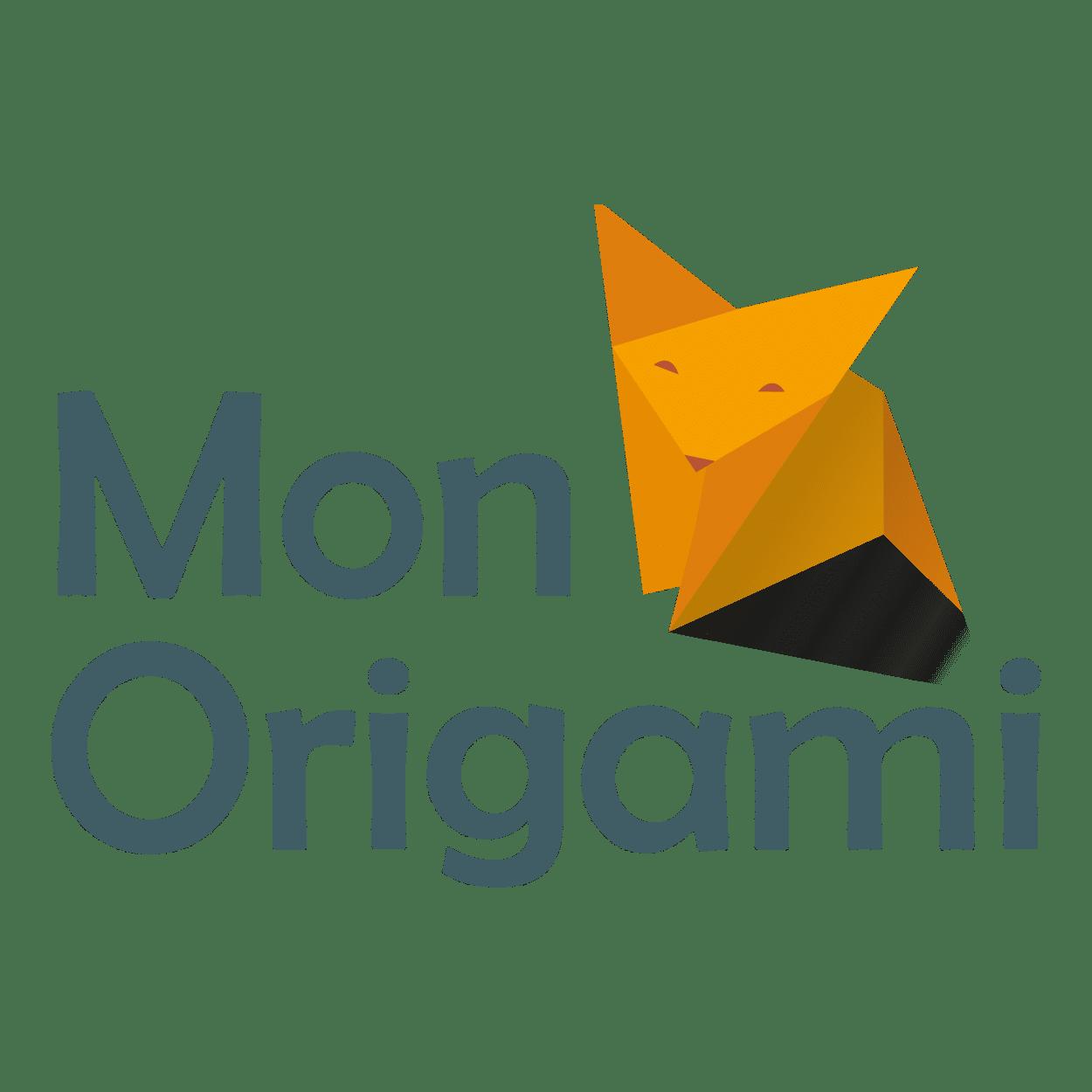 Mon Origami ! Vente de patrons d'origami 3D